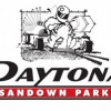 Daytona Motorsport