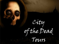 City of the Dead Tours