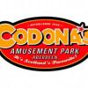 Codonas Amusement Park