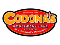 Codonas Amusement Park