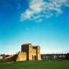 Arbeia Roman Fort Museum