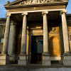 Ashmolean Museum of Art & Architecture