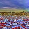 City Sightseeing, Liverpool