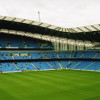 Manchester City FC Experience