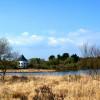 Llyn Llech Owain Country Park