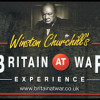 Winston Churchill's Britain at War Experience