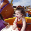 Pleasure Island Family Theme Park