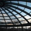 Sunderland Museum & Winter Gardens