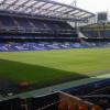 Chelsea Stadium Tours & Museum