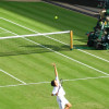 Wimbledon Lawn Tennis Museum