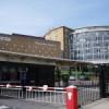 BBC Television Centre Tour