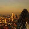 Go Ballooning London
