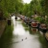 The Original London Canal Trip