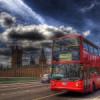 London Transport Museum – Covent Garden