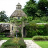 Nymans House and Gardens