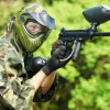 Terminator Paintball
