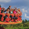Paulton Family Theme Park