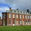 Felbrigg Hall, Garden and Park