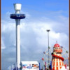 SEA LIFE Tower Weymouth